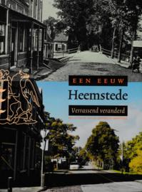 Een eeuw Heemstede - Verrassend veranderd