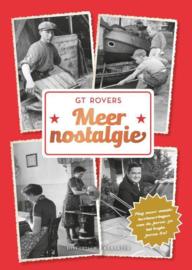 Meer nostalgie - G.T. Rovers