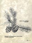 Bijdrage tot de geschiedenis van de Veluwe en andere onderwerpen - J.J. Hacke -Oudemans