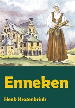 Enneken - Henk Krosenbrink