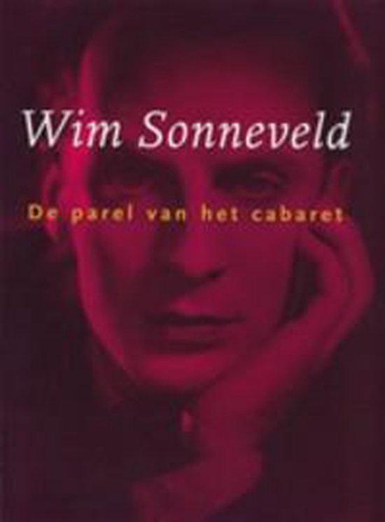 Wim Sonneveld - Hilde Scholten