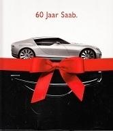 60 jaar Saab