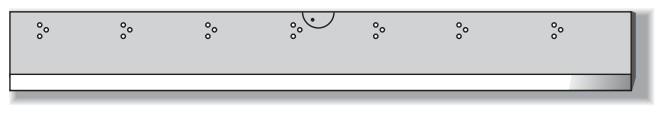 Perfecta SEY / SEYPA 115 /  107,  Tungsten Carbide (TC)