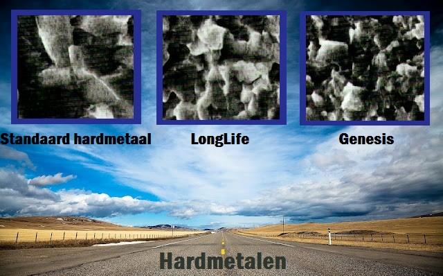 hardmetaalsoorten1.jpg