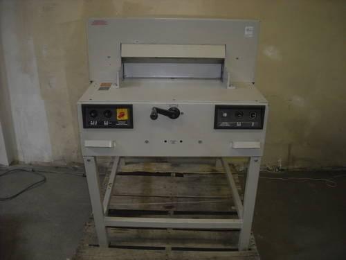ideal5250.jpg
