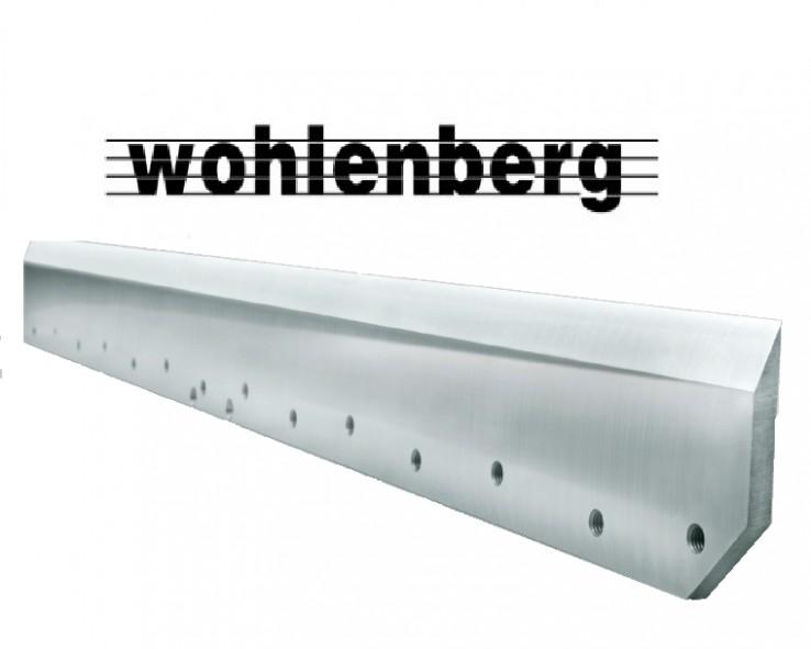 wolenberglogo.png