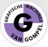VGGM logo