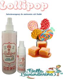 Interieurspray Lollipop