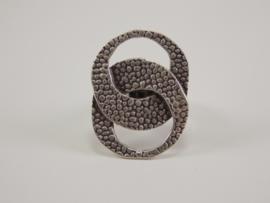 Verstelbare ringen || one size ( ATTA ) & ( LEONARDI)