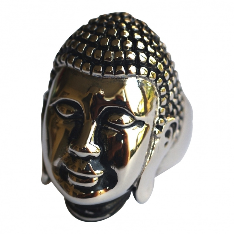 Lucky you ( buddha )