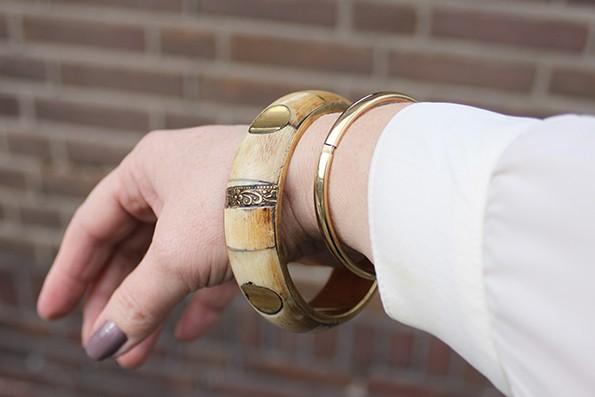 grotematenarmband,armbandvoordikkepolsen,dikkehanden.jpg