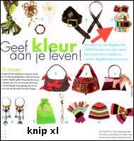 knipxl.jpg