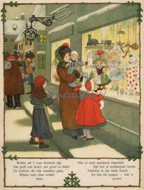 Kerstkaart 365