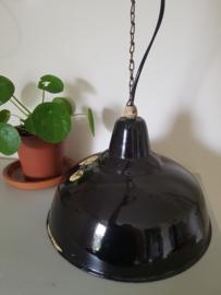 VERLICHTING - LAMPEN