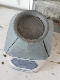 Oude/antieke verpakking ATA Schuurpoeder