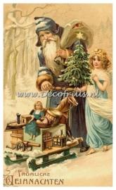 Kerstkaart 27