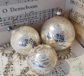 Dozen kerstballen & meerdelige sets