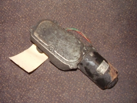 0115 Ruitenwissermotor