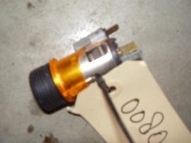 0091 aansteker