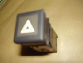 A0014 Schakelaar alarmlicht