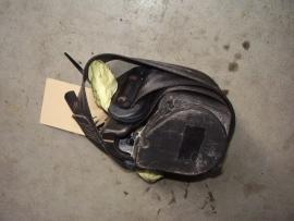 0089 rolgordel oud type