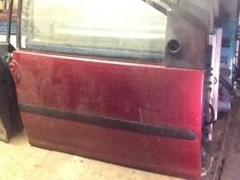 01331 portier li aixam model 1997-2005 rood