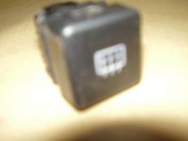 A0016 Schakelaar achterruitverwarming