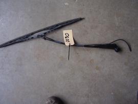 0030 ruitenwisserarm past op vele type`s aixam(zie omschrijving)
