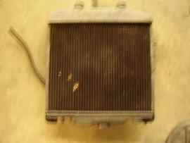 0070 radiateur alle type`s aixam