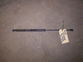 0016 Aixam achterklepdemper geschikt voor verschillende type`s (zie omschrijving)