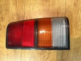 0096B achterlamp links oud type aixam