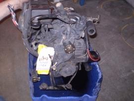0001 kubota motor
