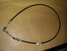 A0001 versnellings kabel nt