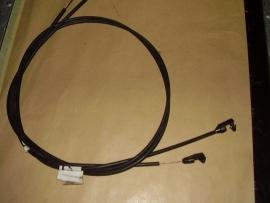 A0010 achterdeur kabel