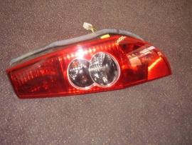 0015A acherlicht rechts Aixam vanaf model 2005 zie omschrijving