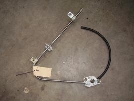 0043A ruitmechaniek rechts handmatig