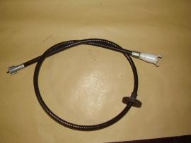 A0003 km kabel oudtype