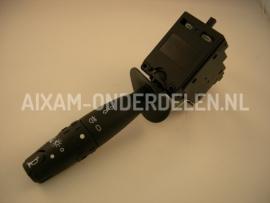 A0022 Schakelaar verlichting