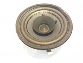 0029A luidspreker oud type