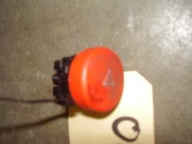 0063 alarmlichtschakeleaar aixam zie omschrijving