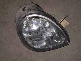 0008 koplamp Rechts geschikt voor vele type`s zie omschrijving