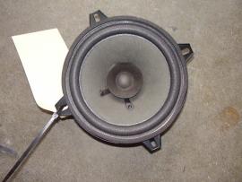 0029 luidspreker past op vele type`s aixam(zie omschrijving)