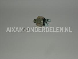 A0053 Remlichtschakelaar