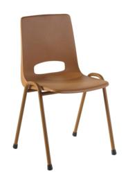 Horeca stoel model 3320 TonSurTon