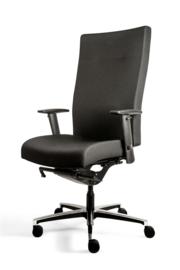 Bureaustoel MANAGER XL