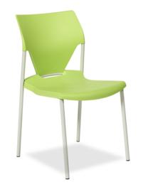 Horeca stoel Trendy 3350 / Lean 3350