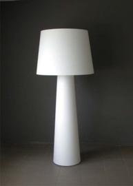 Staande vloerlamp 3L-195