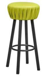 Barkruk Cocktail 6600 / Solid 6600