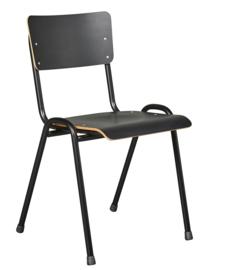 Horeca stoel Easy 3302 / Pure 3302