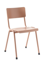 Horeca stoel model 3392 TonSurTon